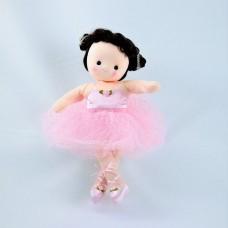 Bailarina Musical