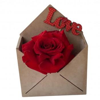 Envelope Love