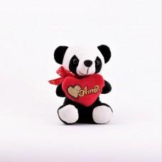 Pelúcia Panda Especial