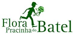 Flora Pracinha do Batel | Floricultura em Curitiba